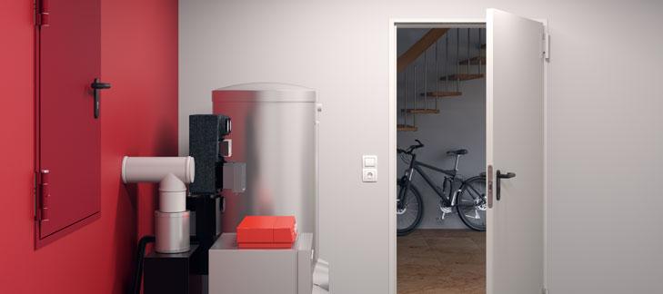 sicherheit f r haust ren kremer metallbau in gelsenkirchen. Black Bedroom Furniture Sets. Home Design Ideas