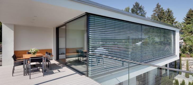 sonnenschutz kremer metallbau in gelsenkirchen. Black Bedroom Furniture Sets. Home Design Ideas